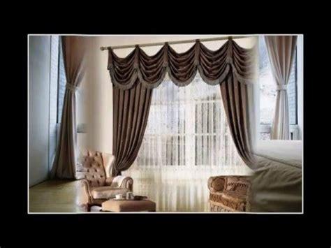 gardinen wohnzimmer 24 gardinen wohnzimmer kaufen