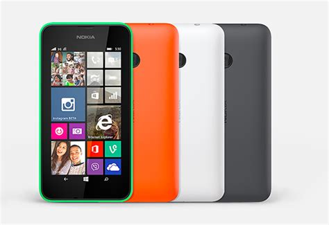 best apps for nokia lumia 530 best free social media apps for nokia lumia 530 winsigma