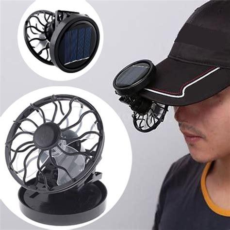 portable clip on fan popular solar fan portable buy cheap solar fan portable