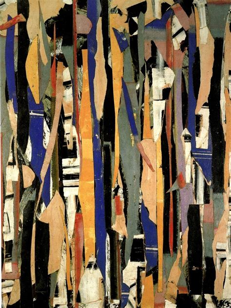 17 best ideas about abstract expressionism on