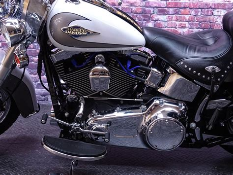 wiring diagrams for 1998 softail heritage glide