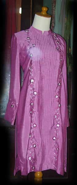 baju soya pakaian wanita stock terbatas sold out tokorumpi