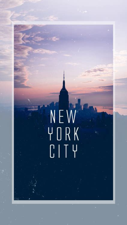 cute wallpaper new york iphone 5c wallpapers tumblr
