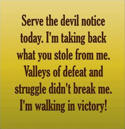I M Walking The Floor You by Serve The Notice Today I M Taking Back What You