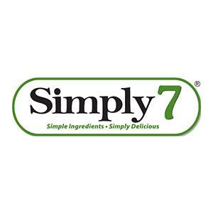 Simply7 Quinoa Bbq jual simply7 quinoa chips bbq keripik 99 g harga kualitas terjamin blibli