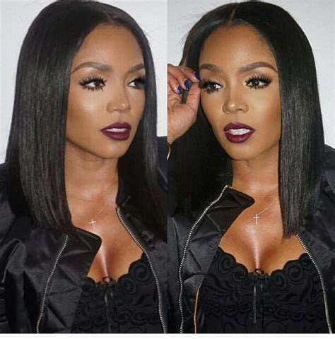 Rasheeda Hairstyles by Best 25 Rasheeda Hair Ideas On Rasheeda