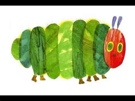 the very hungry caterpillar la 1000 ideas sobre preescolar de oruga en artesan 237 a de oruga hambrienta artesan 237 a de