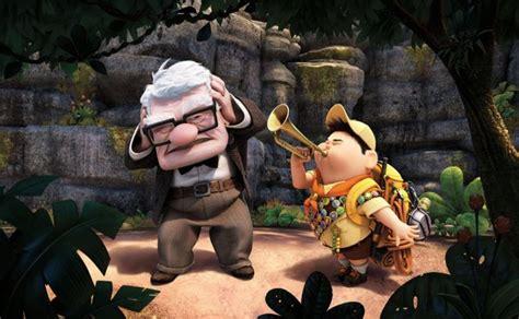 film up animazione i vecchi si ripetono frasi pi 249 belle
