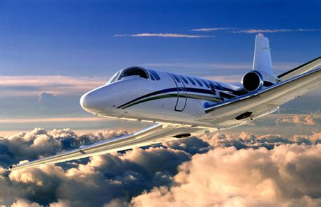Jet Shower By Toko Bm longtail aviation charter