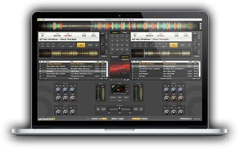 house party 101 the best free dj software on the web ultramixer dj software for mobile and wedding djs
