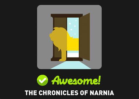 narnia film quiz the chronicles of narnia logos quiz answers logos quiz