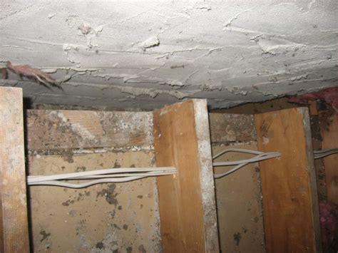 1 Drywall Floor Gap - 12 best attic floor sealing images on attic