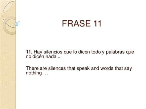 preguntas en español traducidas en ingles frases en ingles traducidas a espa 241 ol frases tumblr