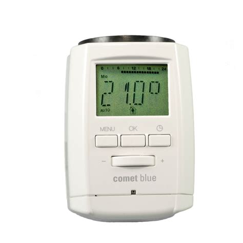 bluetooth thermostat bluetooth thermostat free ihome color changing bluetooth
