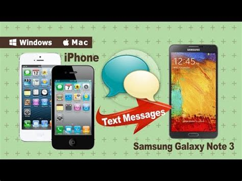 galaxy note 4 block text messages mms sms free how to transfer sms mms from iphone itunes ba
