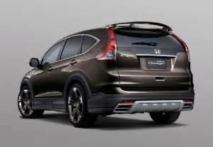 Honda Crv In Usa Price Honda Crv 2016 Release Date Usa Hondacarz Us