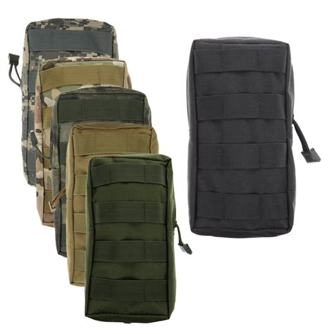 tactical sling bags tactical sling bag reviews shopping tactical