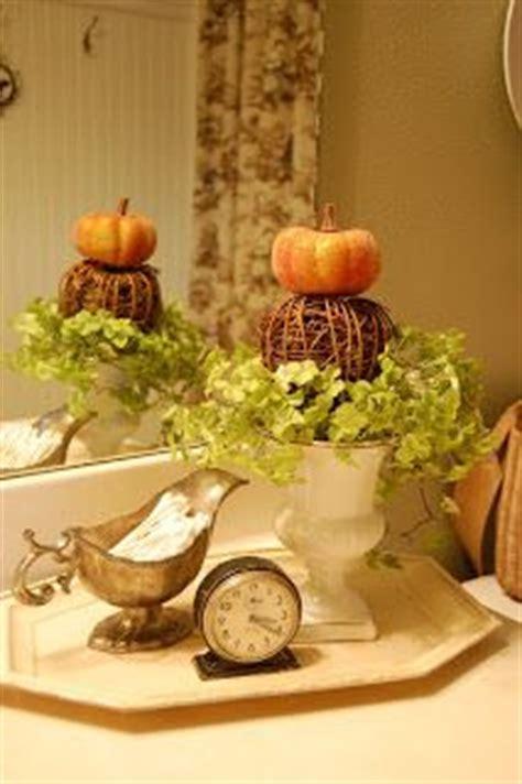 thanksgiving bathroom decor 9 best fall bathroom decor images on pinterest bathroom