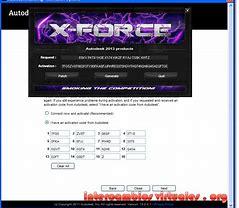 autodesk 2013 all products universal keygen