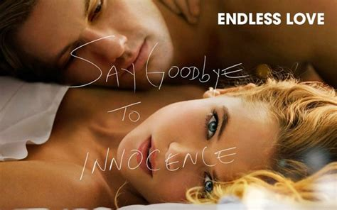 soundtrack film endless love review of endless love the albion college pleiad online