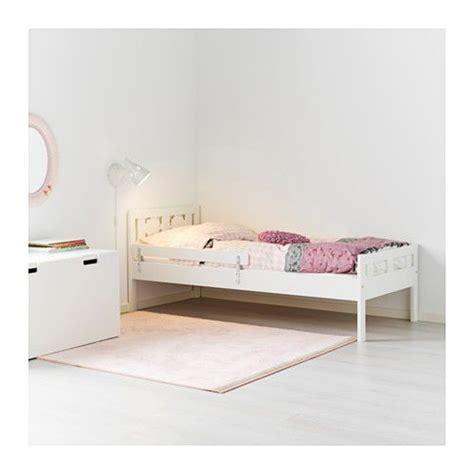 letto futon ikea kritter struttura letto con base a doghe ikea luarc
