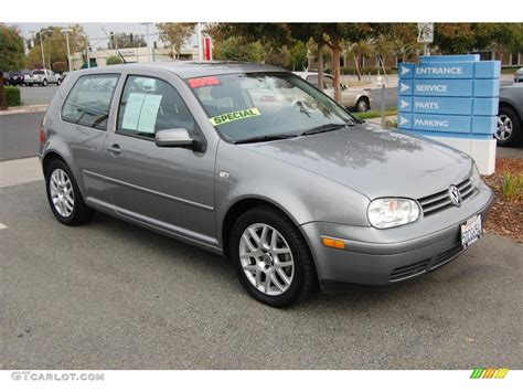 Volkswagen Gti 2003 by 2003 Volkswagen Gti Related Infomation Specifications