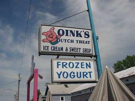 bed and breakfast new buffalo mi 1000 images about new buffalo michigan on pinterest boats dune and best ice cream