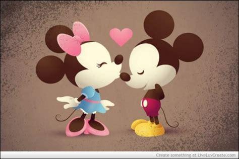 imagenes wasap mickey mouse fondos para whatsapp de minnie y mickey hoy im 225 genes