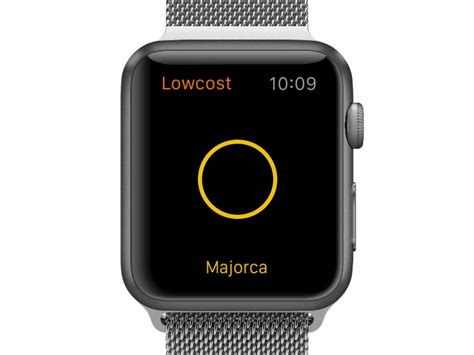 animated wallpaper for apple watch animated image apple watch impremedia net