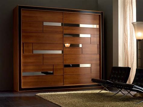 Five Wardrobe by Sliding Doors Wardrobes Wardrobes With Sliding Doors