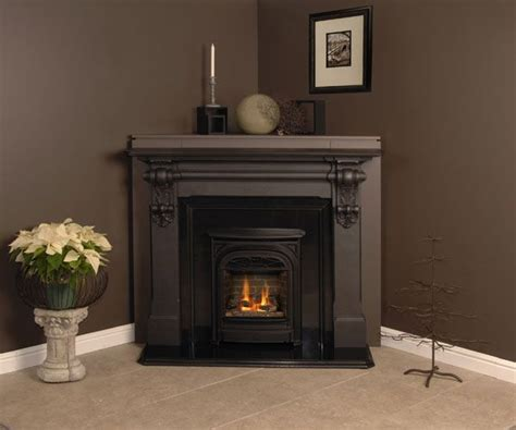 1000 images about corner pellet stove ideas on