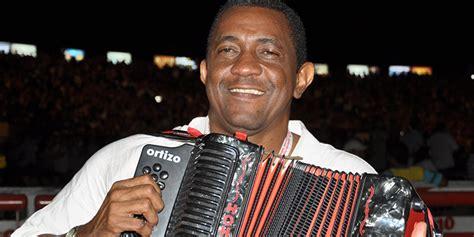 tigoune presente en festival vallenato el folclor vallenato estar 225 presente en el acto de constituci 243 n de la rap caribe