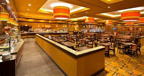 Biloxi Buffet Golden Nugget Biloxi Golden Nugget Buffet Hours