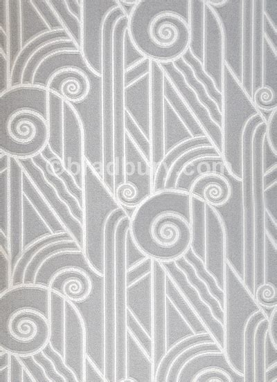 upholstery fabric art deco bradbury art deco fabric for upholstery and drapery volute