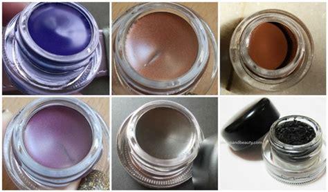 Mac Gel Liner best gel eyeliners available in india