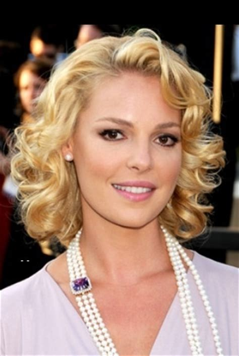 what is megan kelly s true hair color megan kelly lipstick color best 25 megyn kelly hair ideas