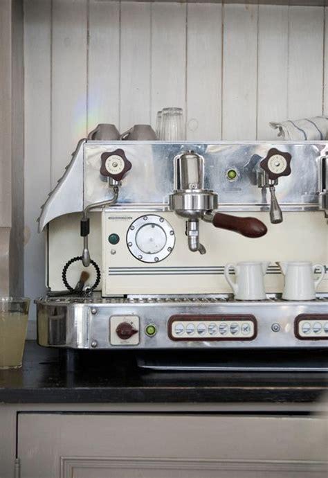 unique espresso 28 best unique espresso machines images on