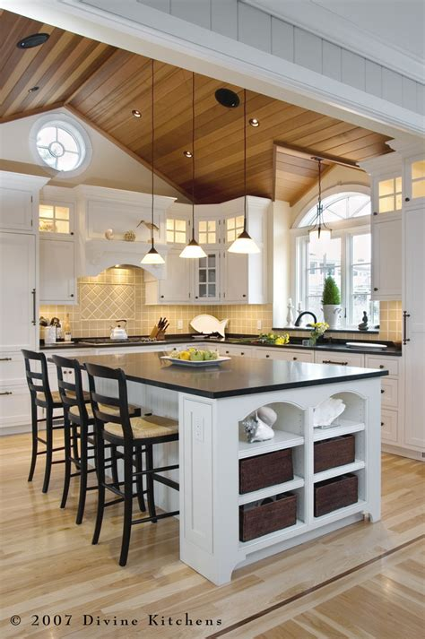 Kitchen Designs Houzz Our Top White Kitchen Design Ideas On Houzz