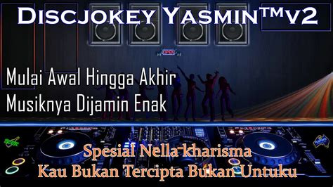 download mp3 dj santai download dj santai super basss nela kharisma jaran goyang