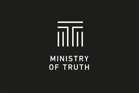 of the ministry of identity made by miranda