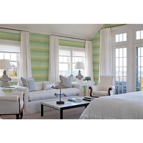 striped wallpaper in living room peenmedia com striped wallpaper in living room peenmedia com