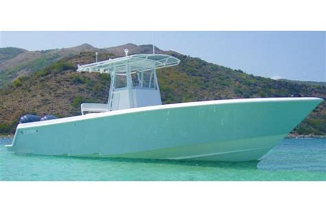 fishing boats for sale puerto rico contender boats for sale in puerto rico boats