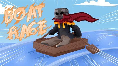 boat r rage youtube boat rage un mapa de extrema velocidad youtube
