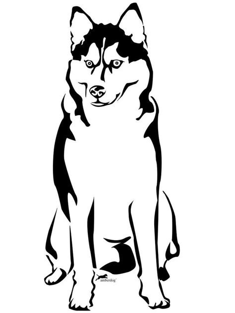 siberian husky coloring book stress relief coloring book for grown ups animal coloring book books kleidung motiv siberian husky hunde wandtattoo de