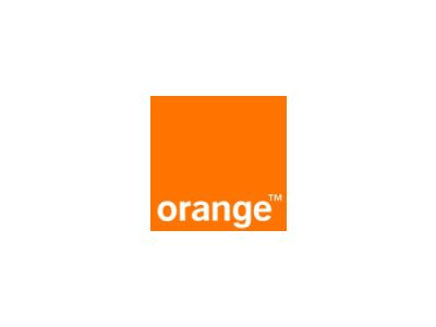 orange telecom orange fr orange co uk orange userlogos org