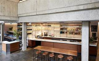 Top Coffee Bar by The Best Nyc Coffee Shops For Architecture And Design