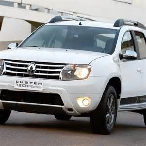 Renault Duster Price And Features Car Models Price Pictures And Specification Autos Post