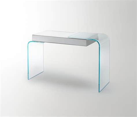 schreibtisch weiß 120 x 50 strata dressing tables from glas italia architonic