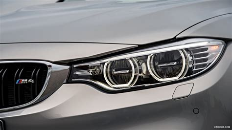 bmw m4 headlights 2015 bmw m4 convertible headlight hd wallpaper 255