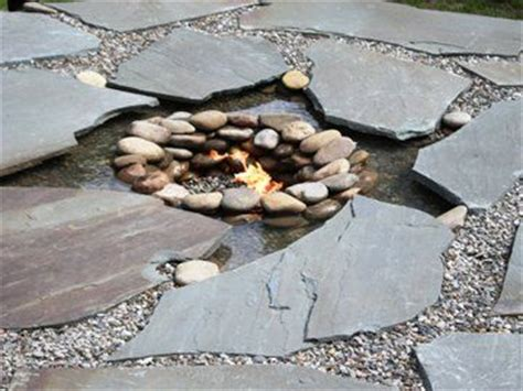 Ground Level Pit ground level pit in water feature gardening hardscapes pint